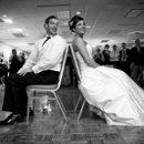 130x130 sq 1245372569625 appletongreenbayweddingphotographeradamshea421