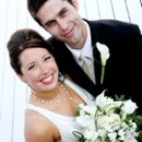 130x130 sq 1245372714312 appletongreenbayweddingphotographeradamshea58