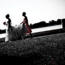 130x130 sq 1245372977578 appletongreenbayweddingphotographeradamshea89