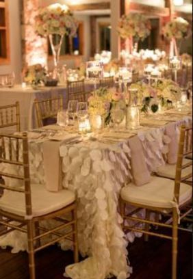 woodbridge wedding rentals reviews for rentals