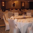 130x130_sq_1310480301247-ballroom1