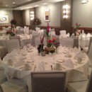 130x130_sq_1401294924231-wedding-1-may-25-201