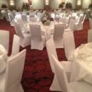 130x130_sq_1401294931511-wedding-2-may-25-201