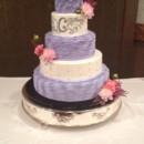 130x130_sq_1401294935753-wedding-3-may-25-201