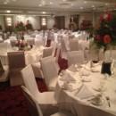 130x130_sq_1401294941169-wedding-4-may-25-201
