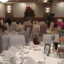 130x130_sq_1401294948025-wedding-5-may-25-201