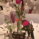 130x130_sq_1401294952051-wedding-6-may-25-201