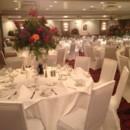 130x130_sq_1401294956874-wedding-7-may-25-201