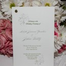 130x130 sq 1403896959821 wedding 3