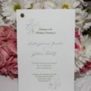 130x130_sq_1403896959821-wedding-3