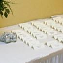 130x130_sq_1403896977981-wedding-4