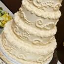 130x130_sq_1403896993502-wedding-7