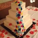 130x130 sq 1420571811218 wedding cake