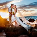 130x130 sq 1357825090263 lusterstudiosweddings04