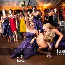 130x130 sq 1357825092444 lusterstudiosweddings11