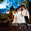 130x130 sq 1357825098300 lusterstudiosweddings43