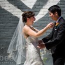 130x130 sq 1354569732507 120520142905kaminskywedding0505
