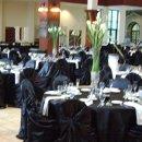 130x130 sq 1328550456553 shower.weddings019