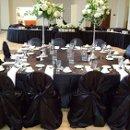 130x130 sq 1328550467167 shower.weddings022