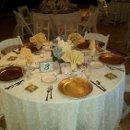 130x130 sq 1328552047182 bryndu.table.new