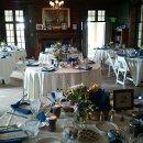 130x130 sq 1328552054072 byrndu.mansion.room.new