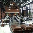 130x130 sq 1328553531264 northbank.viewroom.buffet.new