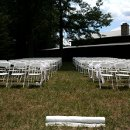 130x130 sq 1342715905849 hickorylakes.ceremony.building