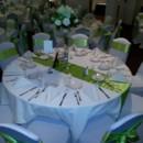 130x130 sq 1391830638090 greek.table