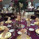 130x130 sq 1455126738174 table setup