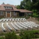 130x130 sq 1455127443458 ceremony 2