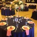 130x130 sq 1455127587307 table setup