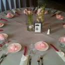 130x130 sq 1455127593067 table setup