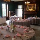 130x130 sq 1455127599378 great room with head table