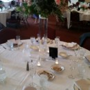 130x130 sq 1455127850499 table setup 2