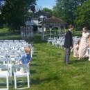 130x130 sq 1455128088794 ceremony