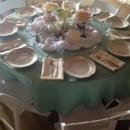 130x130 sq 1455128109276 table setup