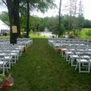130x130 sq 1455128375289 ceremony decor