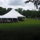 130x130 sq 1455128404016 outdoor tent
