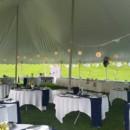 130x130 sq 1455128409244 reception under tent