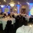 130x130 sq 1455128584945 pretty wedding 3