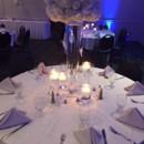130x130 sq 1455128590379 table setup