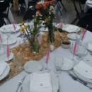 130x130 sq 1455128801691 table setup