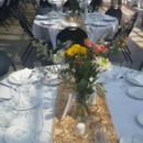 130x130 sq 1455128808359 tables inside