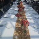 130x130 sq 1455128814701 tuscan head table2