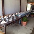 130x130 sq 1455129292516 head table
