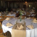 130x130 sq 1455129318864 table setup