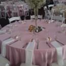 130x130 sq 1455130672466 table setup 2