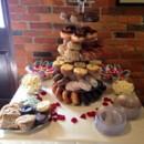 130x130 sq 1455130785533 donut cake