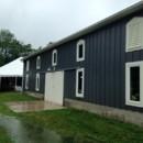 130x130 sq 1455134083588 barn