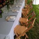 130x130 sq 1455134108655 table setup 2